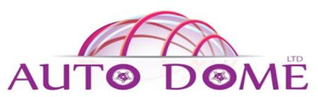 autodome logo1
