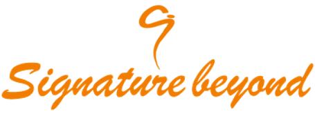 signature beyond logo1