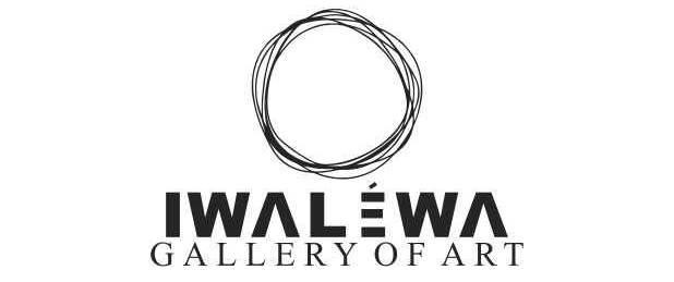 iwalewa logo