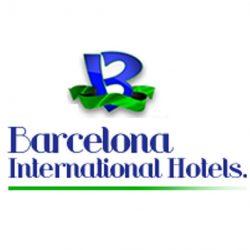 Barcelona Hotel Logo.png