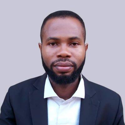 Emmanuel Nwosu