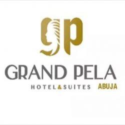 Grand Pela Logo