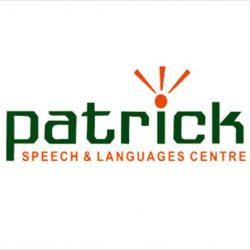 Patricks Autism Centre Logo