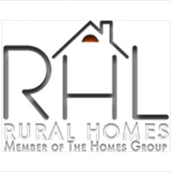 Rural-Homes-Logo