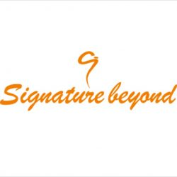 Signature Beyond Gallery Logo
