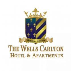Wells Carlton Logo