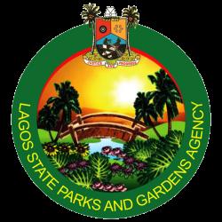 laspark-logo-2